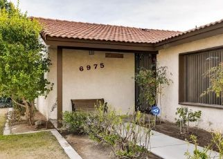 Foreclosed Home in Las Vegas 89117 DARBY AVE - Property ID: 4500958634