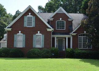 Foreclosed Home in Alpharetta 30004 RIDGE SPRING CT - Property ID: 4500961701