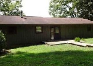 Foreclosed Home in Hayesville 28904 SYLVAN DR - Property ID: 4500965189