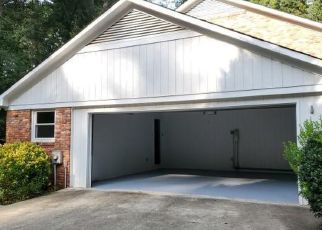 Foreclosed Home in Macon 31210 OXFORD CIR - Property ID: 4500966511