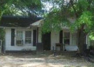 Foreclosed Home in Macon 31206 GRADY ST S - Property ID: 4500969133