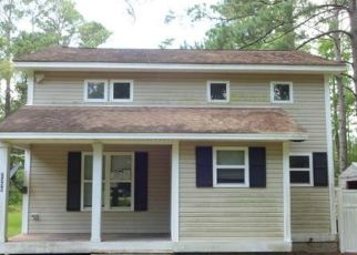 Foreclosed Home in Castle Hayne 28429 ROCKHILL RD - Property ID: 4500970450