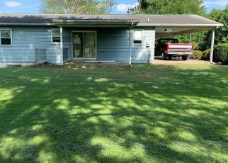 Foreclosed Home in Elizabethville 17023 ROMBERGER RD - Property ID: 4500996285