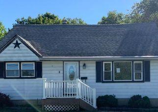 Foreclosed Home in Old Bridge 08857 DARWIN RD - Property ID: 4501015561