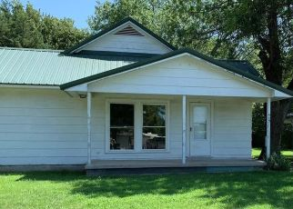 Foreclosed Home in Nowata 74048 S ELM ST - Property ID: 4501019956