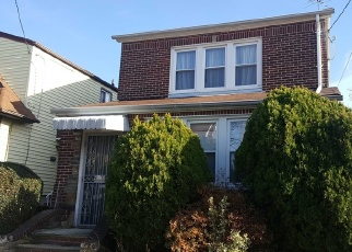 Foreclosed Home in Queens Village 11429 223RD ST - Property ID: 4501028254