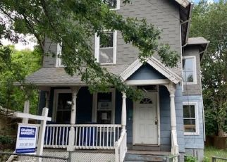 Foreclosed Home in New Haven 06511 HAZEL ST - Property ID: 4501042276