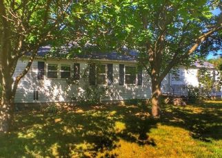 Foreclosed Home in Bantam 06750 CIRCLE DR - Property ID: 4501055419