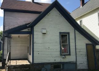 Foreclosed Home in Amsterdam 12010 WILSON AVE - Property ID: 4501071180