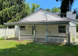 Foreclosed Home in Mohawk 13407 STATE ROUTE 5S - Property ID: 4501073375