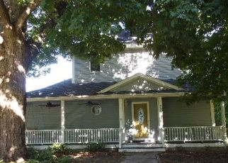 Foreclosed Home in Tripoli 50676 2ND ST NE - Property ID: 4501101404