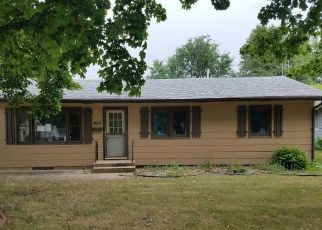Foreclosed Home in Belmond 50421 7TH ST NE - Property ID: 4501108863