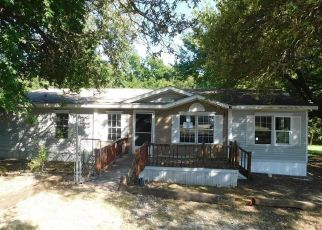 Foreclosed Home in Springtown 76082 BLUE MOON CT - Property ID: 4501168863