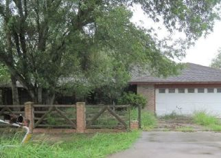 Foreclosed Home in Lyford 78569 FM 2845 - Property ID: 4501169738