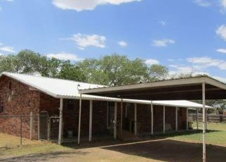 Foreclosed Home in Levelland 79336 MAPLE ST - Property ID: 4501170160