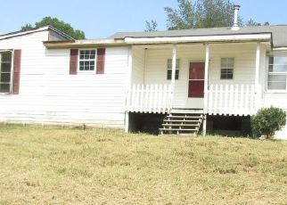 Foreclosed Home in Columbia 38401 KING LN - Property ID: 4501172803