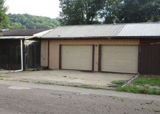 Foreclosed Home in Dresden 43821 CLAY ST - Property ID: 4501190759