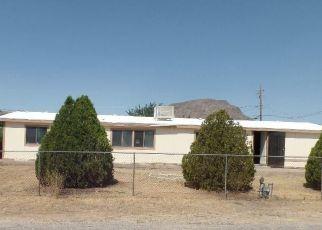 Foreclosed Home in Kingman 86409 N LELAND LN - Property ID: 4501206972
