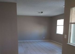 Foreclosed Home in Las Vegas 89110 HEDGE WAY - Property ID: 4501209590