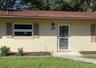 Foreclosed Home in Sarasota 34233 OTTAWA TRL - Property ID: 4501245499