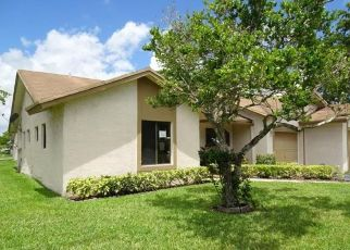 Foreclosed Home in Fort Lauderdale 33321 NW 78TH TER - Property ID: 4501247697
