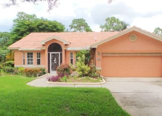 Foreclosed Home in North Fort Myers 33917 VALPARAISO BLVD - Property ID: 4501249438