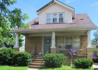 Foreclosed Home in Dearborn 48126 KENTUCKY ST - Property ID: 4501266975