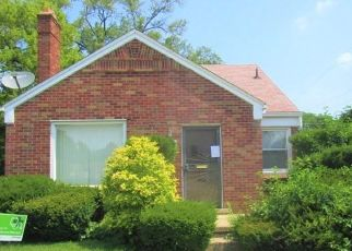 Foreclosed Home in Detroit 48224 E OUTER DR - Property ID: 4501267850