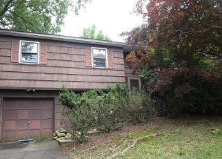 Foreclosed Home in Garnerville 10923 EAKMAN DR - Property ID: 4501270916