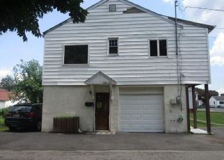 Foreclosed Home in West Haverstraw 10993 CENTER ST - Property ID: 4501271334