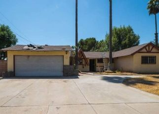 Foreclosed Home in Rialto 92376 LORRAINE PL - Property ID: 4501281409