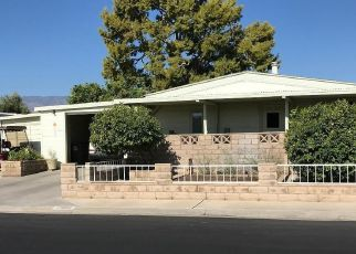 Foreclosed Home in Palm Desert 92260 BAUTISTA CANYON WAY - Property ID: 4501282735
