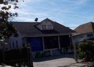 Foreclosed Home in Los Angeles 90058 E 22ND ST - Property ID: 4501285357