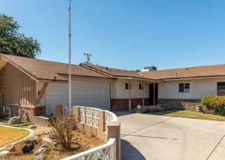 Foreclosed Home in Bakersfield 93309 MADRID AVE - Property ID: 4501286673