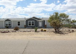 Foreclosed Home in Marana 85653 N ANTELOPE RD - Property ID: 4501298945