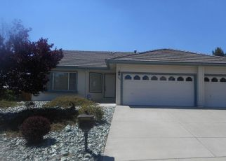 Foreclosed Home in Sparks 89436 CANYON RIM CT - Property ID: 4501320842