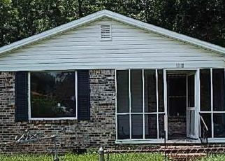 Foreclosed Home in Mobile 36610 S THOMAS AVE - Property ID: 4501327395