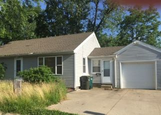 Foreclosed Home in Kirksville 63501 PARK AVE - Property ID: 4501331791