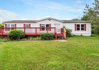 Foreclosed Home in Warrenton 63383 ANDREWS LN - Property ID: 4501333535