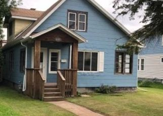 Foreclosed Home in Duluth 55807 W 5TH ST - Property ID: 4501360695