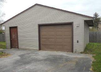 Foreclosed Home in Saginaw 48609 MCCLIGGOTT RD - Property ID: 4501372516
