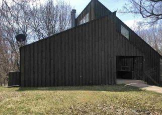Foreclosed Home in Iron Mountain 49801 E E ST - Property ID: 4501382589
