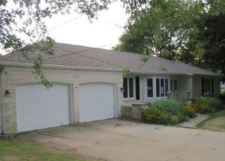 Foreclosed Home in Grand Rapids 49508 JOHN C CT SE - Property ID: 4501387400