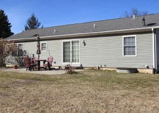 Foreclosed Home in Kalamazoo 49009 N 12TH ST - Property ID: 4501388272