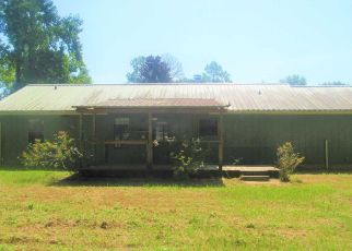 Foreclosed Home in Tallahassee 32309 HILL GAIL TRL - Property ID: 4501400544