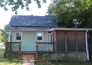 Foreclosed Home in Marion 46952 W 2ND ST - Property ID: 4501414111