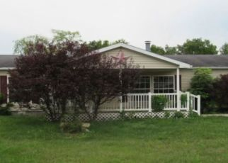 Foreclosed Home in Wabash 46992 N 700 W - Property ID: 4501416306