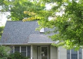 Foreclosed Home in Putnam 61560 CHAIRTREE CT - Property ID: 4501419372