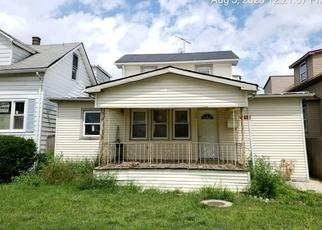 Foreclosed Home in Chicago 60629 W 58TH ST - Property ID: 4501429898