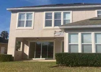 Foreclosed Home in Ponte Vedra 32081 N SHIPWRECK AVE - Property ID: 4501440843